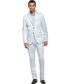 57068a9f1d Men s Fashion · Kenneth Cole Reaction Suit Seperates