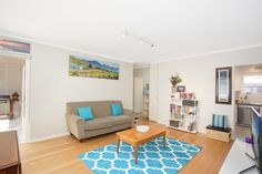 2/37 Seabeach Ave. Mona Vale 2 Bed 1 Bath 1 Car  http://www.belleproperty.com/buying/NSW/Northern-Beaches/Mona-Vale/Unit/30P1232-2-37-seabeach-avenue-mona-vale-nsw-2103