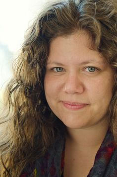 Rainbow Rowell is the author of ATTACHMENTS. She has two novels coming out in 2014 -- ELEANOR & PARK in February and FANGIRL in the fall.   https://www.goodreads.com/author/show/4208569.Rainbow_Rowell
