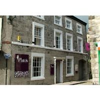 Two Night Indulgent Pamper Break at Plato's - Spa Breaks, Spa Day, Relax, Night, Building, Buildings, Construction