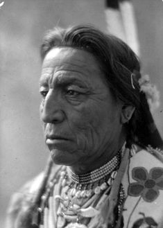 Standing Rock, ChippewaCree, Rocky Boy Reservation, Montana