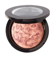 mark Light Show Illuminating Face Powder - With shades of shimmering gold, peach and pink baked into this gorgeous long-lasting powder, an angelic glow is only a dusting away! 0.26 oz. net wt. Regularly $16.00, buy Avon Christmas products online at http://eseagren.avonrepresentative.com