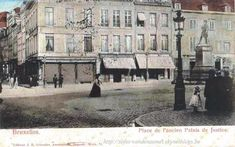 place de l'ancien palais de justice.jpg