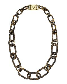 http://harrislove.com/michael-kors-turnlock-closure-necklace-p-5441.html