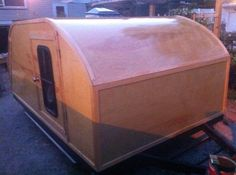 pop-up-trailer-to-teardrop-camper-project-ryan-parks-0015