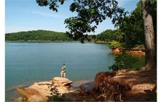 Lake Hartwell State Park, 2 1/2 hours from Columbia, unless there is something wonderful going on, I think there are other options closer to home that will be good.