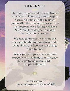 Today's Wisdom Card – Diana Cooper