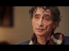 """""""Dr. Gabor Maté - The Myth of 'Normal' - Dr. Gabor Maté on the Myth of 'Normal' in Psychological Disorders. He explains how mental distress & pathology exists in a continuum & are largely a result of a materialist culture that rigidly 'idealize individuality & ignores emotional needs,' prioritizing objects over people & well being."""""""