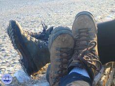 Agiofarango Gorge Crete gorge in South-East Crete Heraklion, Crete Greece, Snorkelling, Car Travel, Small Island, Walking By, Hiking Trails, Beautiful Beaches, Hiking Boots