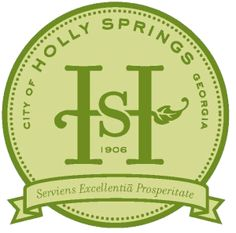2014 Autumn Fest in Holly Springs (October 4)