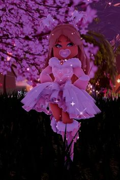 High Hair, Roblox Funny, Royal Clothing, Roblox Pictures, Sneakers Fashion Outfits, Hair Hacks, High Fashion, Aurora Sleeping Beauty, High Pictures