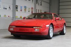 Learn more about One of Like New 1992 Venturi 200 on Bring a Trailer, the home of the best vintage and classic cars online. Ferrari 328, Automobile, Italian Market, Ford, Bmw S, Collector Cars For Sale, S Car, Classic Cars Online, Jdm Cars
