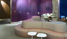 Modern waiting Rooms Designs
