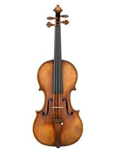 "Violin by Antonio Stradivari, 1722 ex ""Joachim-Elman"" Antonio Stradivari, Lets Play Music, Double Bass, Cello, Musical Instruments, Wallpaper, Toscana, Creativity, Rest"