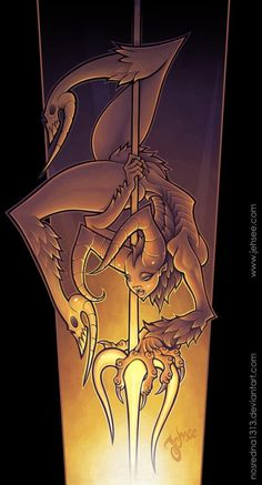 Tattoo Ideas Female Disney Character Design 65 Ideas For 2019 Arte Cholo, Character Art, Character Design, Arte Obscura, Creepy Art, Angels And Demons, Dope Art, Jolie Photo, Dark Fantasy Art