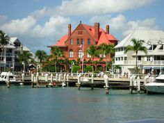 Beautiful Key West!! Would love to go back!!!