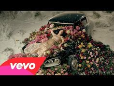 Katy Perry - Unconditionally (Music Video Preview) - http://afarcryfromsunset.com/katy-perry-unconditionally-music-video-preview/