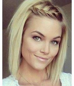 coiffures-faciles-sur-cheveux-courts-5