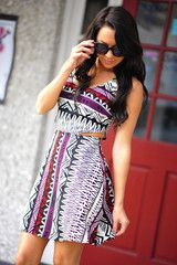 Dresses | Hope's