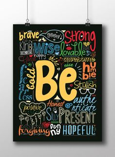 Typography_design_Motivation_Quote_by_Pankaj_Sindha