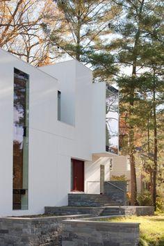 NaCl   David Jameson Architect   Slide show   Architectural Record