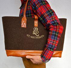 yup, need this bag.