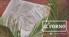 Mancare rafinata si simpla la #80 BlogMeet oltean Cover, Art, Oven, Art Background, Kunst, Performing Arts, Art Education Resources, Artworks