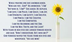 Free He is the GREAT I AM eCard - eMail Free Personalized Encouragement Cards Online