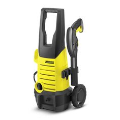 Karcher High-Pressure Cleaner - R1,599	  	 Whatsapp: +27 10 786 0147  	 Instagram:	 @MHCWorld1	 @mhccleaning_washing	  	 #MHC #Metro #Pretoria #Karcher #HighPressureCleaner #Dirtblaster #Highpressurehose #waterfilter #gardenhose 	  	 E&OE Until stock lasts! Magic Table, Electronics Online, Black Lantern, Flat Tire, Support Pillows, Water Slides, Heating And Cooling, Bath Accessories, Washer