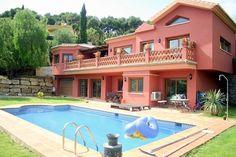 Properties for sale Mijas Costa, Mijas Golf and La Cala | Star La Cala