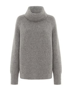 Sweaters 732 2019 Jumpers amp; Best In Images wtrwCqf