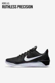 Via Nike+ SNKRS: nike.com/snkrs/thread/594094af431df4f9b059b5d46f94525c40157ebe