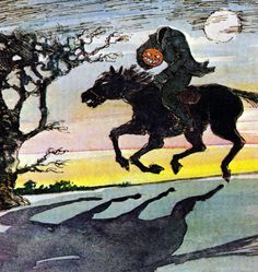 http://www.theatreofyouth.org the legend of sleepy hollow