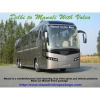 Exotic India journey organization is created to help you in making your tour memorable and unforgettable! Opt our Manali Volvo package on much discounted rates and share your photos of enchanting trip with your friends. Volvo, Audio Visual Installation, Mercedes Benz, Used Bus, Enjoy Your Vacation, Bus Coach, India Tour, Digital Signage, Tour Operator