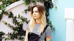 Whoop! @GemmaAnneStyles column has landed & she's wondering when holidays got so complicated: http://www.thedebrief.co.uk/news/opinion/gemma-styles-when-did-going-on-holiday-get-so-complicated-20150851816…