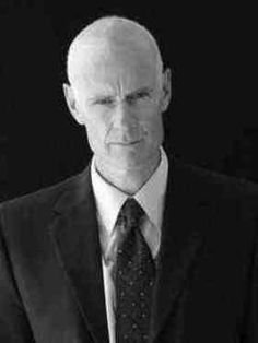 Matt Frewer quotes quotations and aphorisms from OpenQuotes #quotes #quotations #aphorisms #openquotes #citation