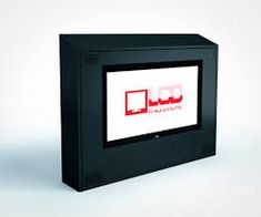 ProEnc make psychiatric TV enclosures, these are used to protect clients and the hardware in high risk locations, in mental health and correctional facilities.