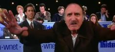 seinfeld uncle leo stop the show - Pesquisa Google