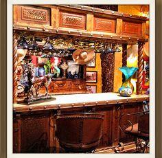 Merveilleux Rustic Furniture Fort Worth Texas Adobe Interiors | Go WESTERN! | Pinterest  | Fort Worth Texas, Rustic Furniture And Fort Worth