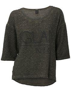 B.C. Best Connections - Sweatshirt oliv im Heine Online-Shop kaufen