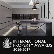 Interior Designers Sydney, 3d Rendering Services, True To Form, Awards