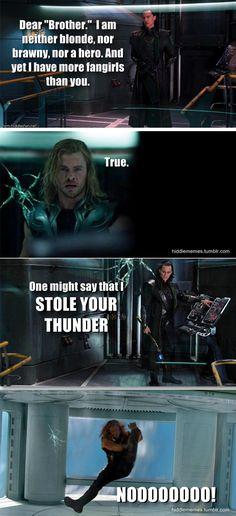 loki meme   OhLoki : RT @HiddleMemes: #TomHiddleston #Loki meme. #Avengers DVD ...