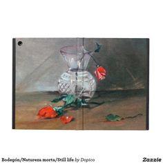 Bodegón/Natureza morta/Still life