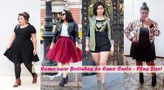 Sabadou!!!!  Hoje é dia de post da nossa colunista Cá Estilo a qualquer custo by Camila C. de Melo lá no Blog.  http://blogdajeu.com.br/botinha-de-cano-curto-dicas-plus-size/    Corre pra lá!!!  #bota #botacanocurto #plussize  #tendencia #sabadou #moda #estilo #style
