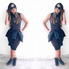 Mariana Costa - @mariicostaa