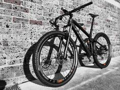 Mtb, Trek Mountain Bike, Bicycles, Bicycle, Riding Bikes, Mountain Biking