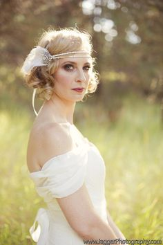 Nikki cormier fitness pinterest field of dreams the for Vintage wedding dresses fort worth