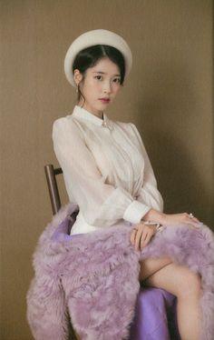 Photo album containing 186 pictures of IU Korean Couple, Korean Girl, Kpop Girl Groups, Kpop Girls, Iu Moon Lovers, Sulli, Fandom, Golden Child, Korean Celebrities