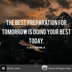"""Hol dir deine tägliche Motivation für deine Entwicklung auf dein Handy Tablet oder PC join the movement unter http://ift.tt/1ms4TBd - nutze den Code """"INSTAGRAM"""" und bekomm den ersten Monat zum halben Preis! Only 495 #mindset #personaldevelopment #coach #lifecoach #lifestyle #motivation #inspiration #evolution #success #freedom #passion #personality #kaizen #mindstyle @kaizenmindstyle by kaizenmindstyle"""