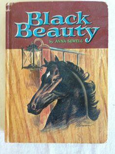 Black beauty rare book, wild hard sex teen party